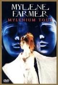 Mylene Farmer - Mylenium Tour pictures.