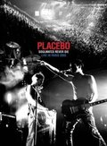 Placebo-Soulmates Never Die: Live in Paris - wallpapers.