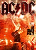 AC/DC - Live At River Plate pictures.