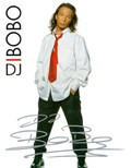 DJ Bobo - The Magic Live Concert pictures.