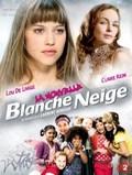 La nouvelle Blanche-Neige  pictures.