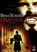 Dracula's Guest - wallpapers.