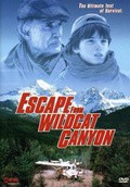 Escape from Wildcat Canyon - wallpapers.