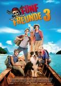 Fünf Freunde3 - wallpapers.