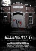 Hellementary: An Education in Death pictures.