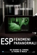 Grave Encounters - wallpapers.