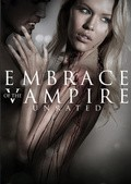 Embrace of the Vampire - wallpapers.