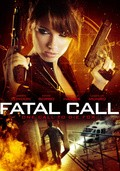 Fatal Call - wallpapers.