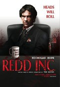 Redd Inc. - wallpapers.