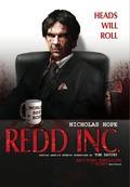 Redd Inc. pictures.