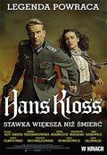 Hans Kloss. Stawka wieksza niz smierc pictures.