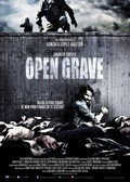 Open Grave - wallpapers.