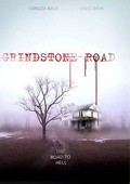 Grindstone Road - wallpapers.