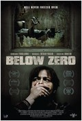 Below Zero pictures.