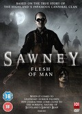 Sawney: Flesh of Man - wallpapers.