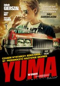 Yuma pictures.