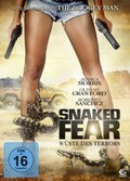 Snaked Fear  pictures.