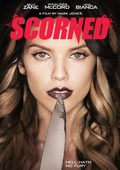 Scorned - wallpapers.