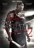 See No Evil 2 pictures.