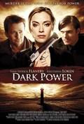 Dark Power pictures.