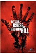 Return to House on Haunted Hill pictures.