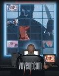 Voyeur.com - wallpapers.