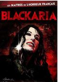Blackaria - wallpapers.