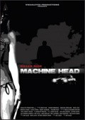 Machine Head pictures.