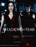 Shadow of Fear pictures.