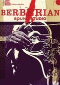 Berberian Sound Studio - wallpapers.