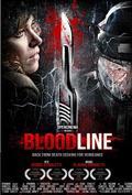 Bloodline - wallpapers.