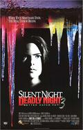 Silent Night, Deadly Night 3: Better Watch Out! - wallpapers.
