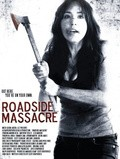 Roadside Massacre pictures.