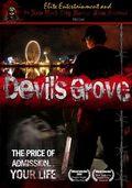 Devil's Grove  pictures.