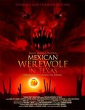 Mexican Werewolf in Texas - wallpapers.