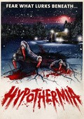 Hypothermia - wallpapers.
