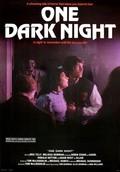 One Dark Night - wallpapers.
