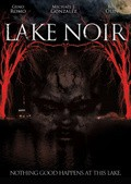 Lake Noir - wallpapers.