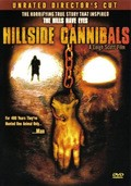 Hillside Cannibals - wallpapers.