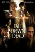 Fall Down Dead - wallpapers.