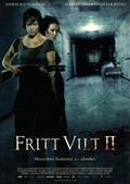 Fritt vilt II - wallpapers.