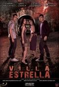 Villa Estrella pictures.