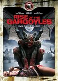 Rise of the Gargoyles - wallpapers.