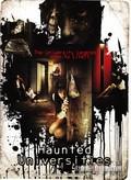 Haunted Universities - wallpapers.