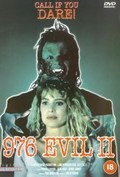 976-Evil II - wallpapers.