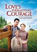 Love's Everlasting Courage - wallpapers.