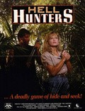 Hell Hunters pictures.