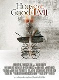 House of Good and Evil pictures.