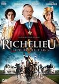 Richelieu, la pourpre et le sang pictures.