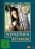 Winnetous Rückkehr pictures.